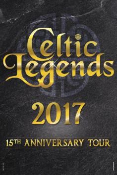 2017 Tour